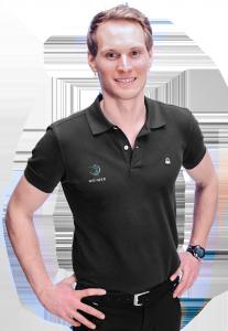 Johannes-schwarzer_grey_shirt_final